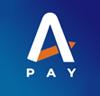 A-Pay